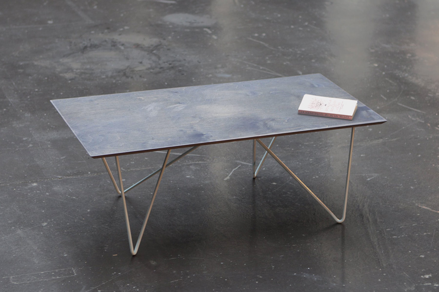 ari-table-with-wood-and-metal