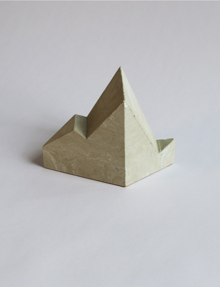 cyr-book-stand-concrete-geometry