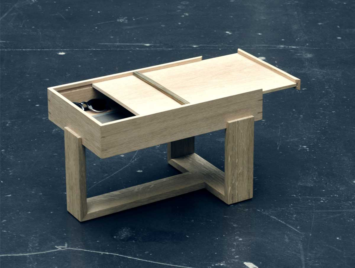 pok-side-table-jappanese-oak-pok-wood-inside