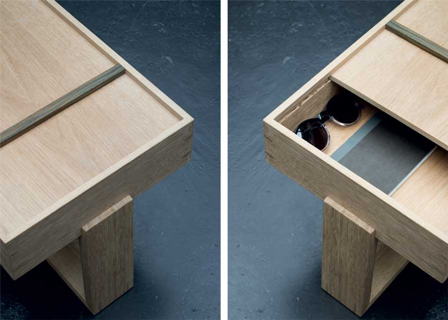 pok-side-table-oak-jappanese-inside-detail