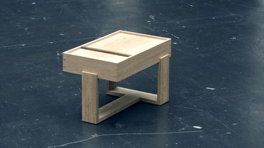 pok-side-table-oak-jappanese-wood