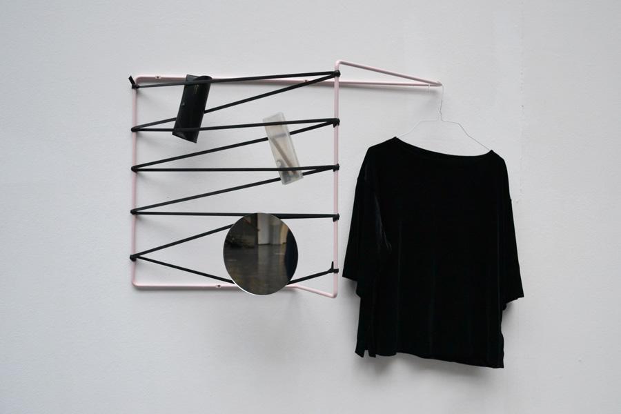 zia-organizer-wardrobe