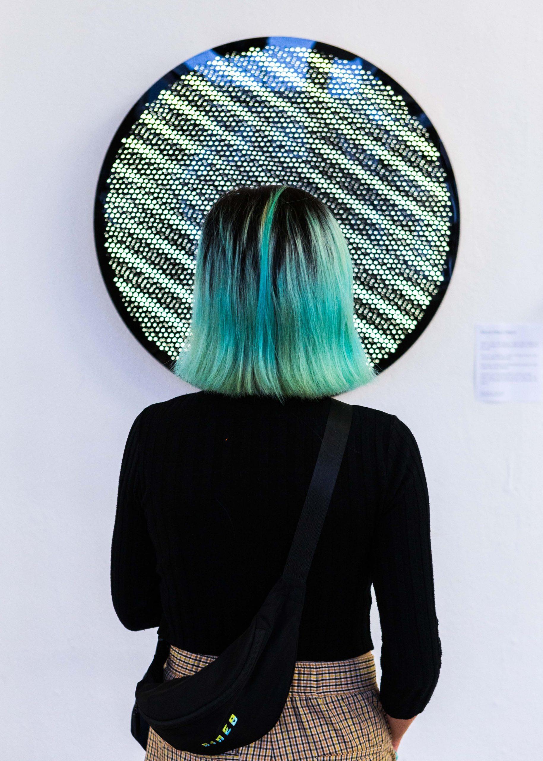 kami-shelf-exhibition-color