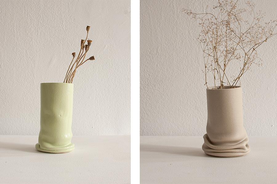 KALD_Gravity Vase_variety